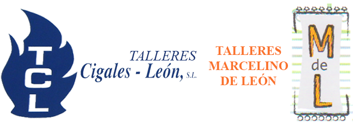TALLERES CIGALES-LEON